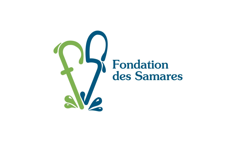 Fondation des Samares